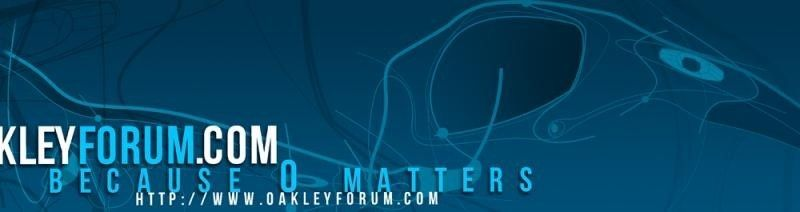 Oakley Forum Logo/Header Contest! - Oakley_Header03.jpg