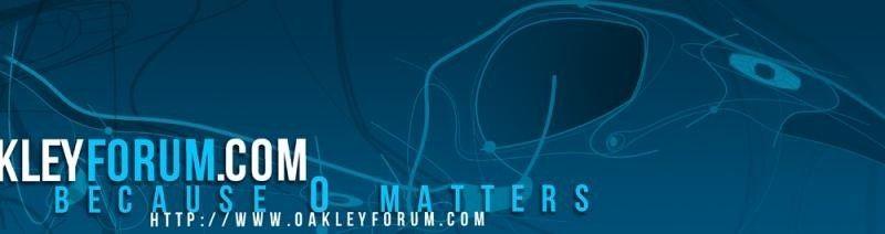 Oakley Forum Logo/Header Contest! - Oakley_Header03.jpg