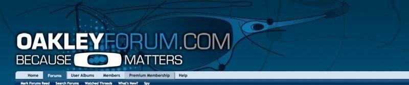 Oakley Forum Logo/Header Contest! - Oakley_HeaderNEW4.jpg