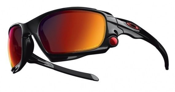 What's the snuggest wrap around sunglasses fit you know of? - oakley_jawbone_2-570x301.jpg
