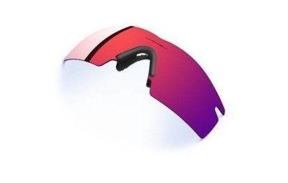 Camo Strike M Frame - oakley_m_frame_strike_accessory_lens_kit_positive_red_iridium.jpg
