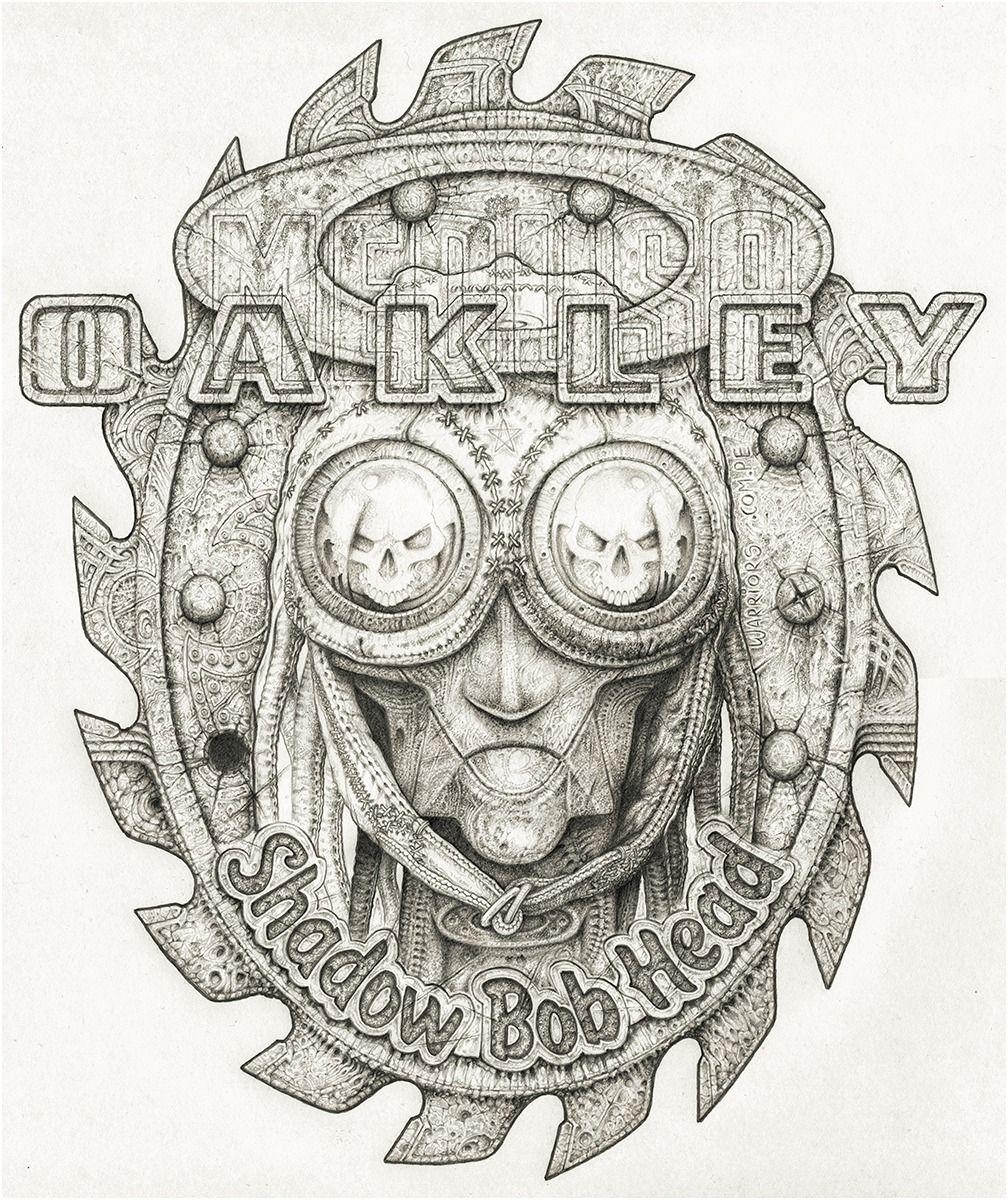 oakley_medusa_wallpaper_art_1.jpg