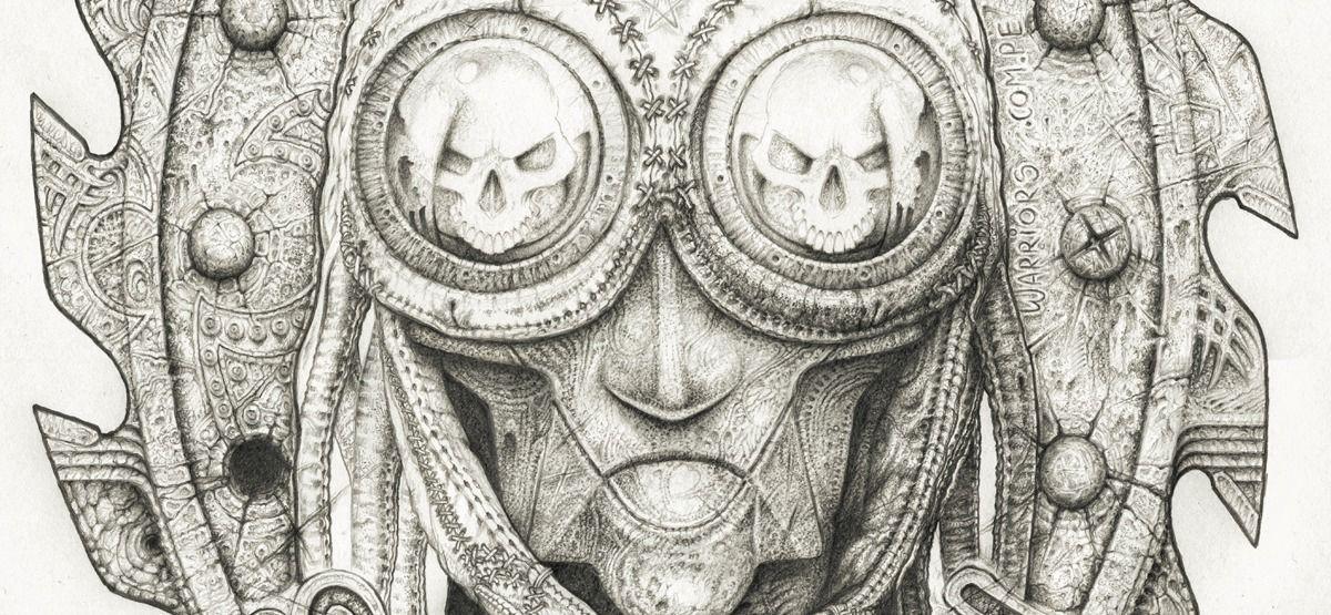 oakley_medusa_wallpaper_art_2.jpg