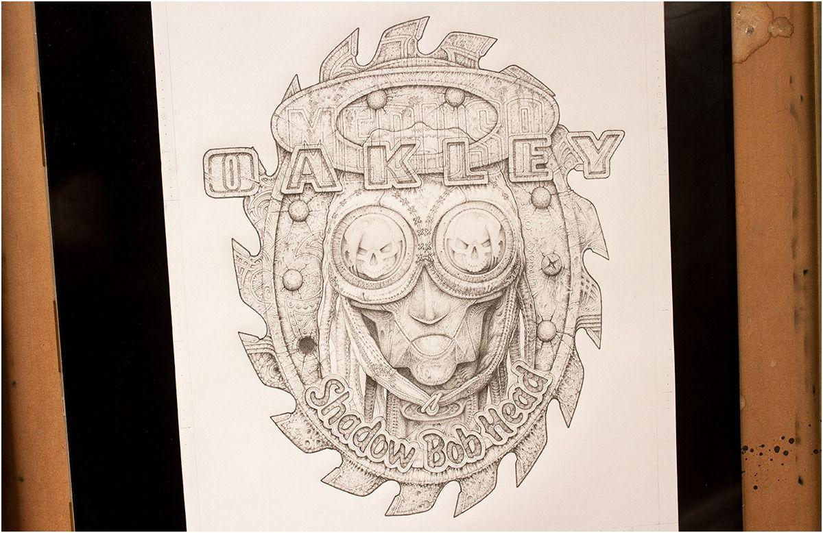 oakley_medusa_wallpaper_art_4.jpg