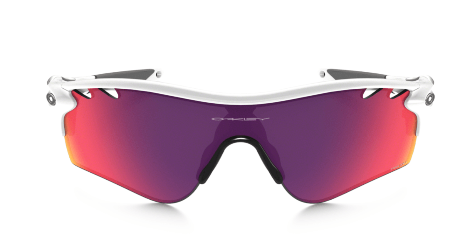 Oakley Prizm Road Lenses - Oakley_Prizm_Road_Radarlock_Sunglasses.png