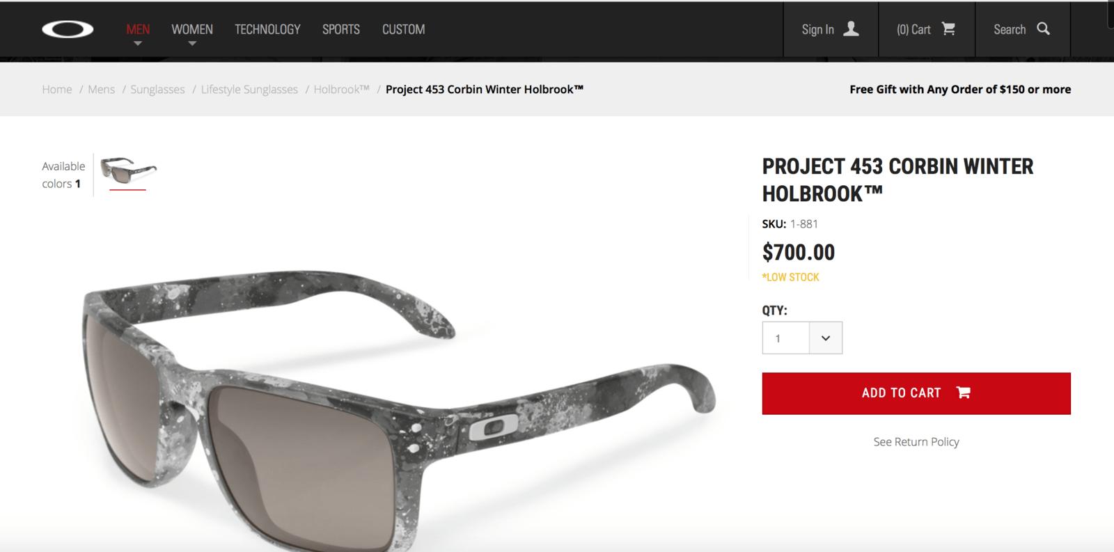 Oakley Project 453 Corbin Winter Holbrook™ $700 - Oakley_Project_453_Corbin_Winter_Holbrook_Website.png