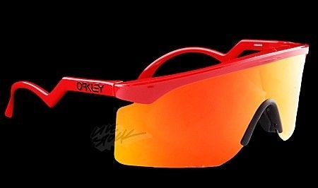 "Batwolfs Two Cents V0.1 - ""Blades Are The New Frogskins"" - Oakley_razor_blade_red_iridium.jpg"