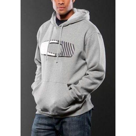 Where Can I Buy This Hoodie Again!? - oakley_recessed_motocross_hoody_heather_grey.jpg