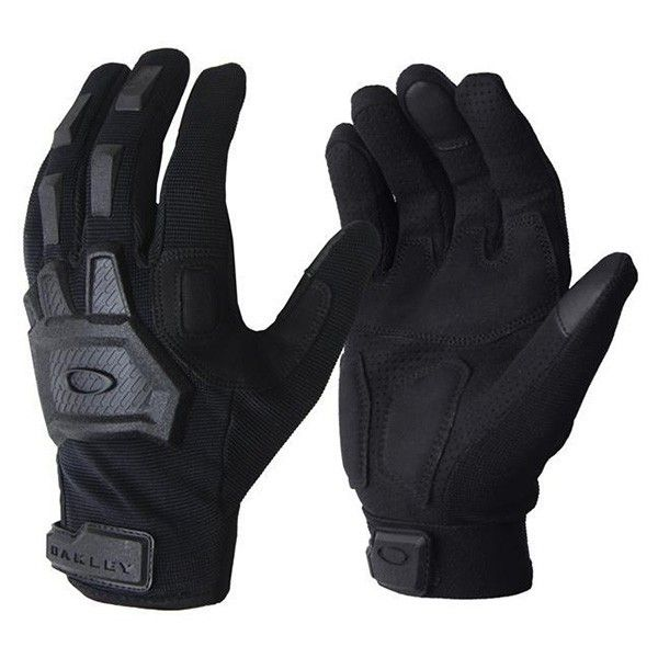 Oakley Flexion Gloves Chemical Smell - oakley_si_flexion_gloves_black_31000.1425305257.1280.1280__44208.1459520332.1280.1280.jpg