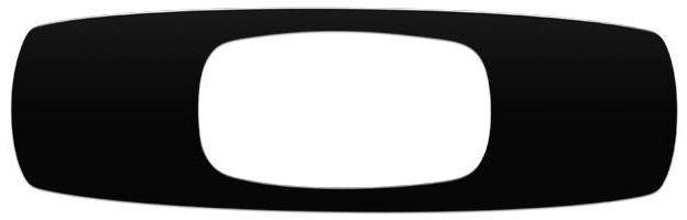Square O Icon - oakley_square_o_sticker_black_5inch_800_z1.jpg