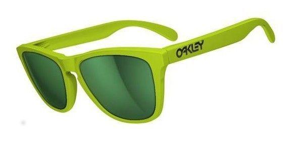 Help Needed! - Oakley_Sunglasses_Frogskins_Aspen_Green_Emerald.jpg