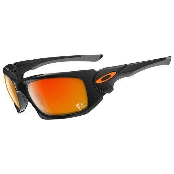 Black and Orange Scalpel? - oakley_sunglasses_scalpel_motogp_polishedblackfirelens_OO9095-19.jpg