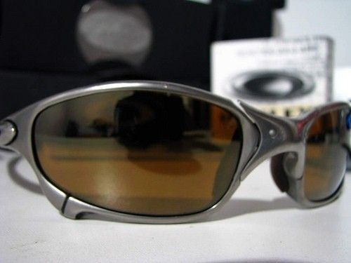 Assistance To Identify A Pair Of Xmetals - oakley_titanium_zps74967a48.jpg