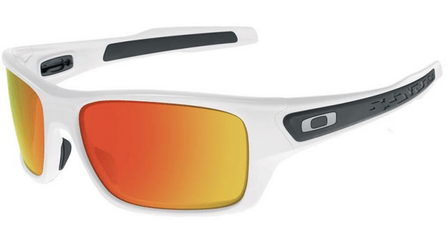 new oakley mens sunglasses  Oakley Turbine Sunglasses