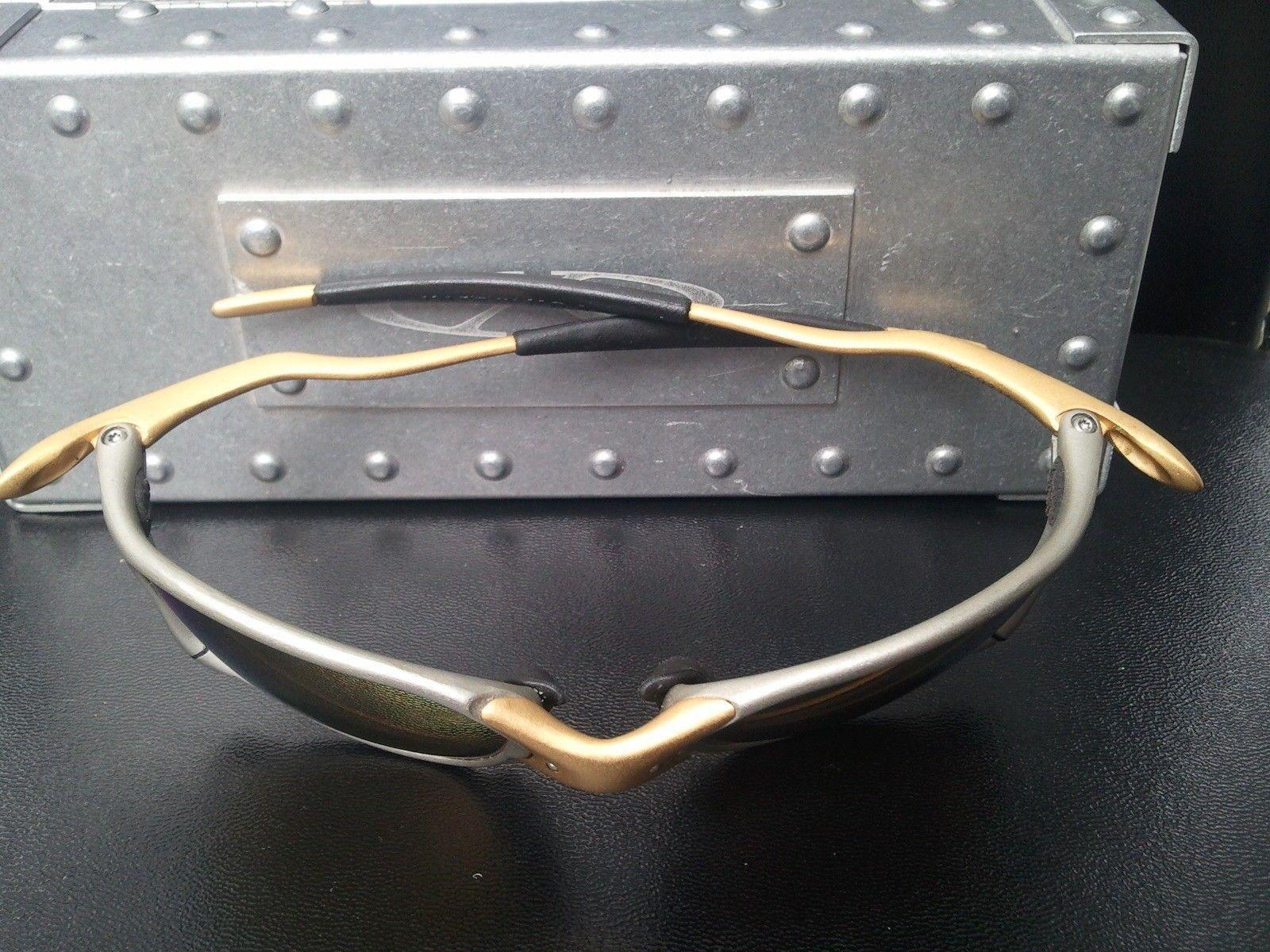 Oakley Forum 10,000 Member Giveaway - Oakley_XMetal_XX_24K_Sunglasses_6.JPG