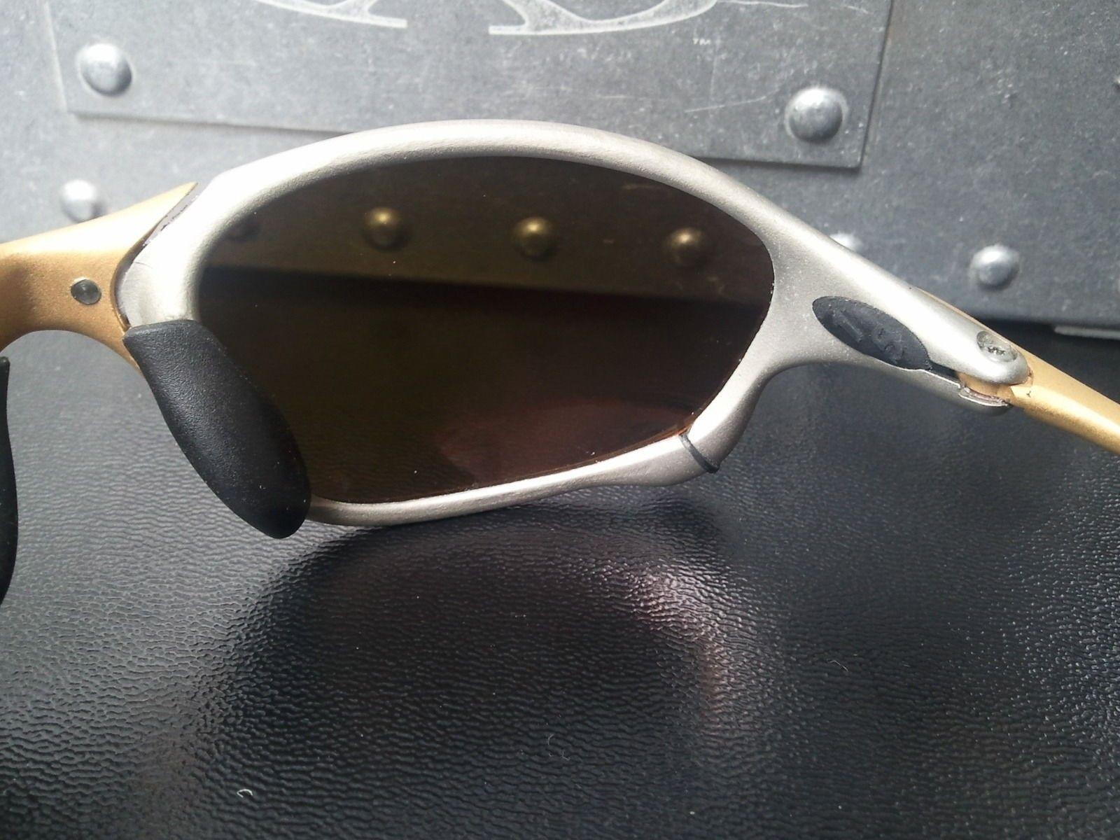 Oakley Forum 10,000 Member Giveaway - Oakley_XMetal_XX_24K_Sunglasses_7.JPG
