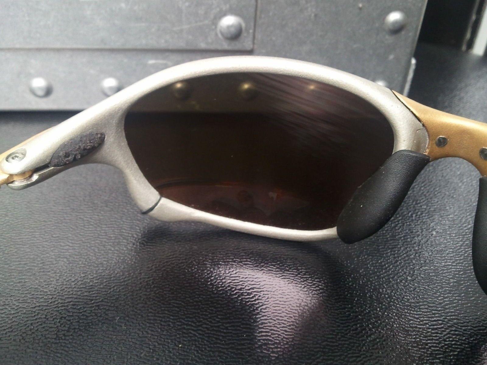 Oakley Forum 10,000 Member Giveaway - Oakley_XMetal_XX_24K_Sunglasses_8.JPG