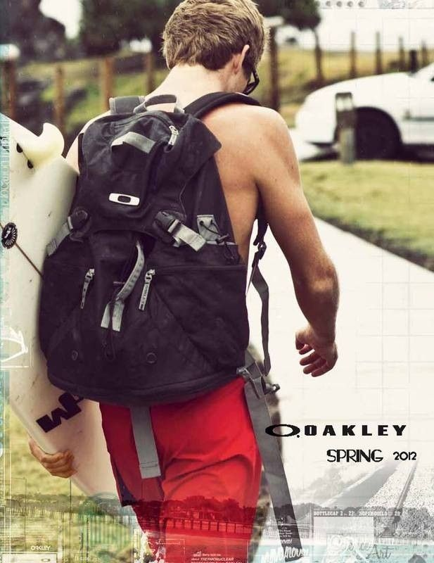 2012 Oakley Apparel Catalogues - oakleyaccessoriespart1p.jpg