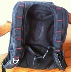 What Oakley Backpack Is This? - OakleyBackpackback.jpg