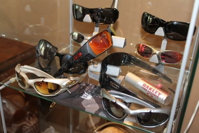 Autobots!!! Roll Out!!! - oakleycollection7-22-11003.jpg