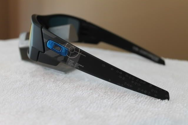 Autobots!!! Roll Out!!! - oakleycollection7-22-11017.jpg
