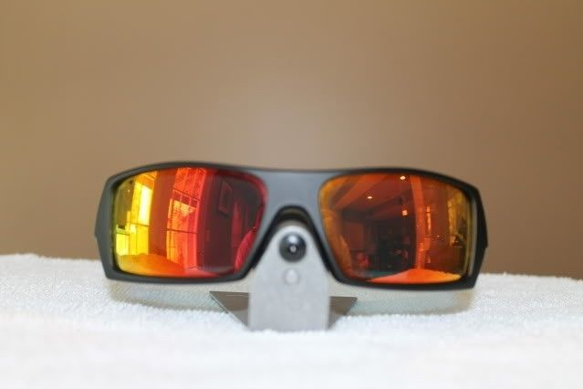 Autobots!!! Roll Out!!! - oakleycollection7-22-11018.jpg