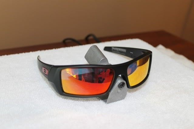 Autobots!!! Roll Out!!! - oakleycollection7-22-11019.jpg