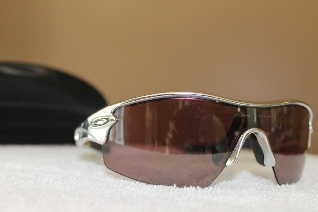 What Are These Worth? - oakleycollection7-22-11070.jpg