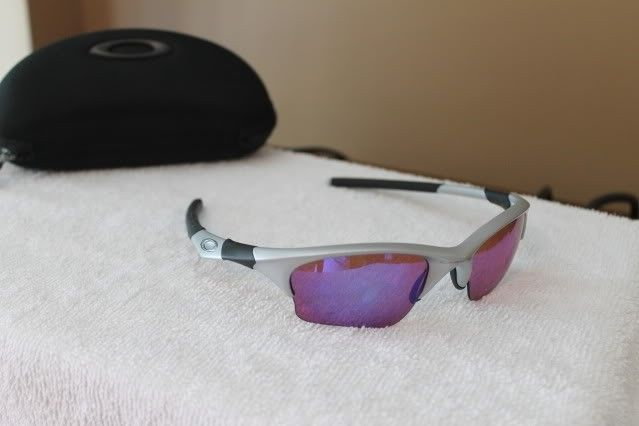 What Are These Worth? - oakleycollection7-22-11072.jpg