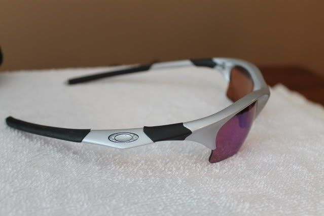 What Are These Worth? - oakleycollection7-22-11073.jpg