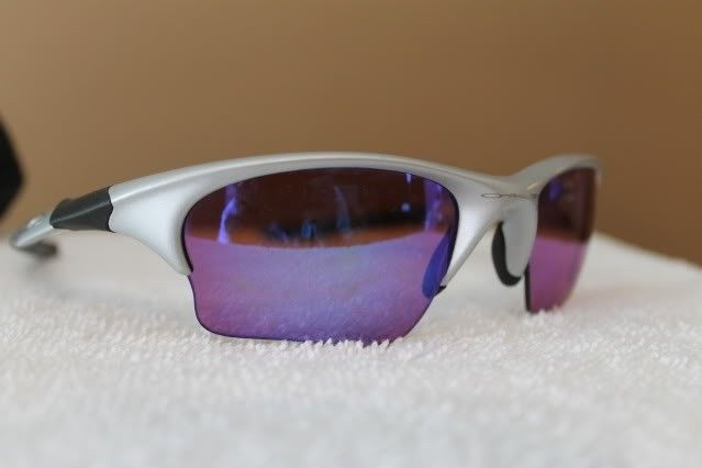 What Are These Worth? - oakleycollection7-22-11074.jpg