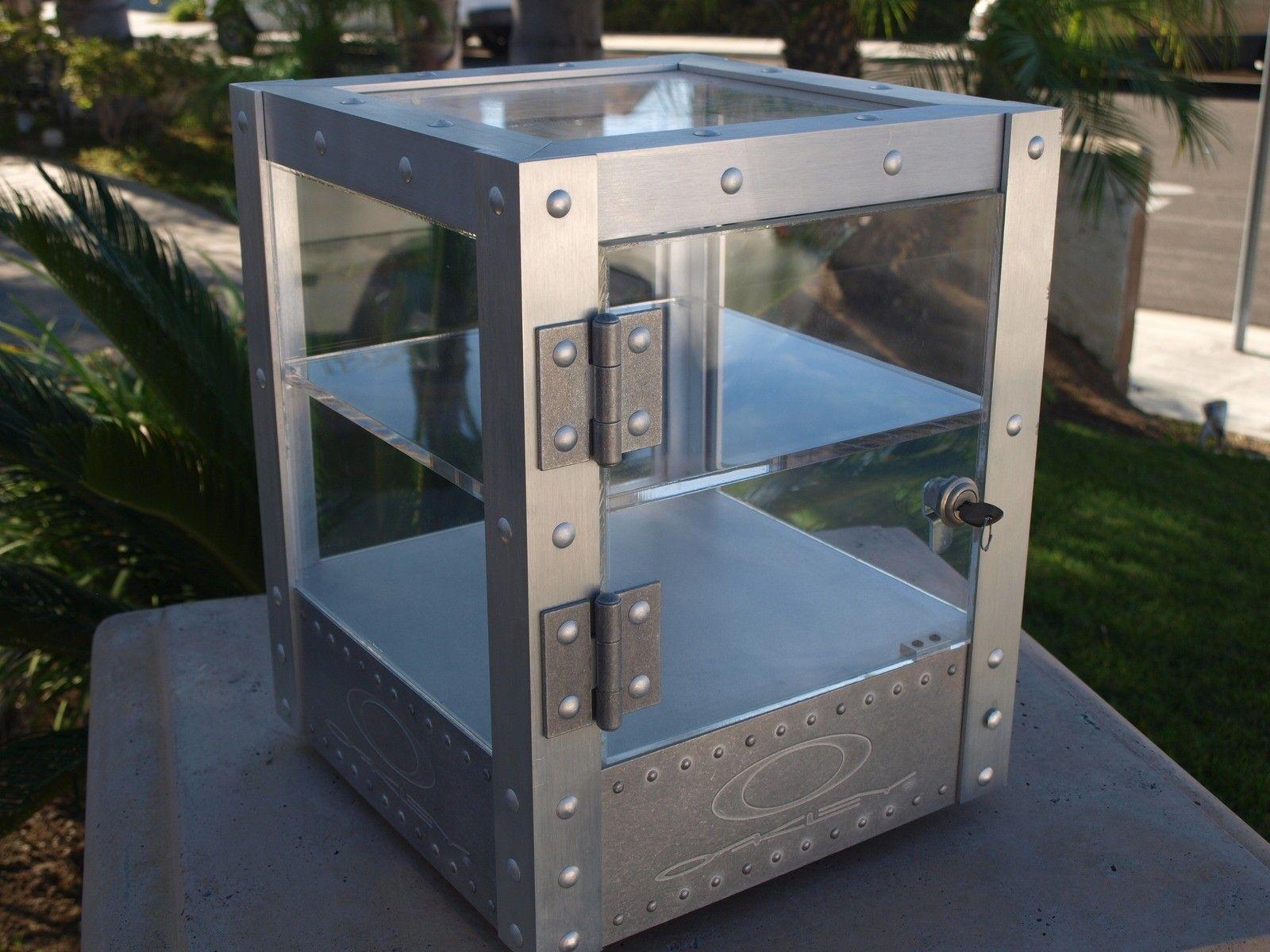The Cube - oakleycube2.jpg