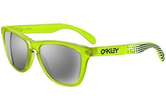 Free Deuce Coupe Oakley Frogskins Giveaway! - oakleydeucecoupfrogskin.jpg