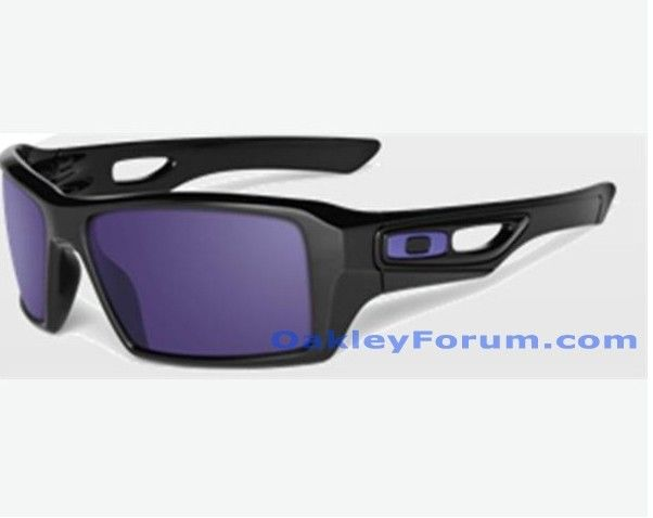 Oakley Eyepatch 2 - oakleyeyepatch2blackvio.jpg