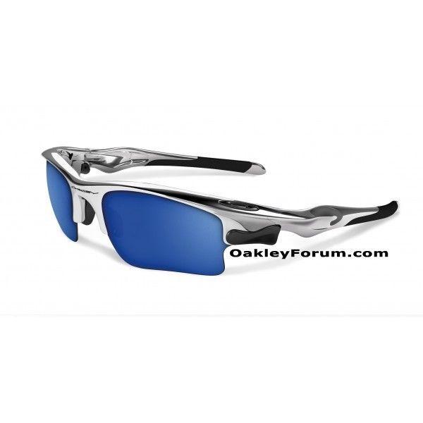 3f211b7351 Oakley Fast Jacket Colors W Pics - oakleyfastjacketchromef.jpg