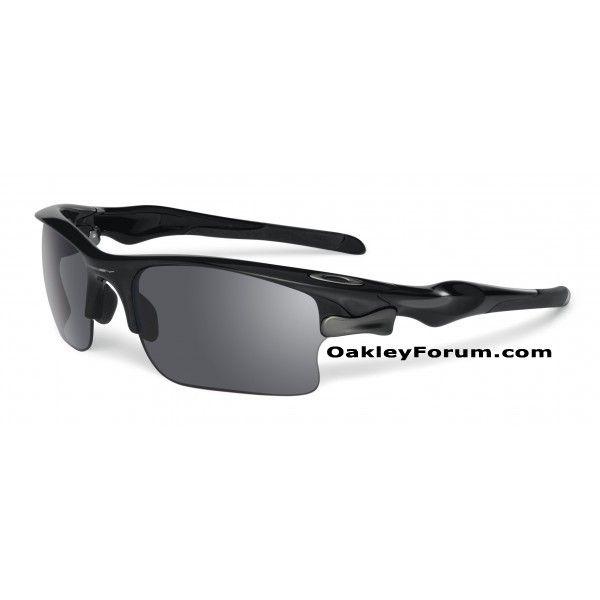 Oakley Fast Jacket Colors W/Pics - oakleyfastjacketchromef.jpg