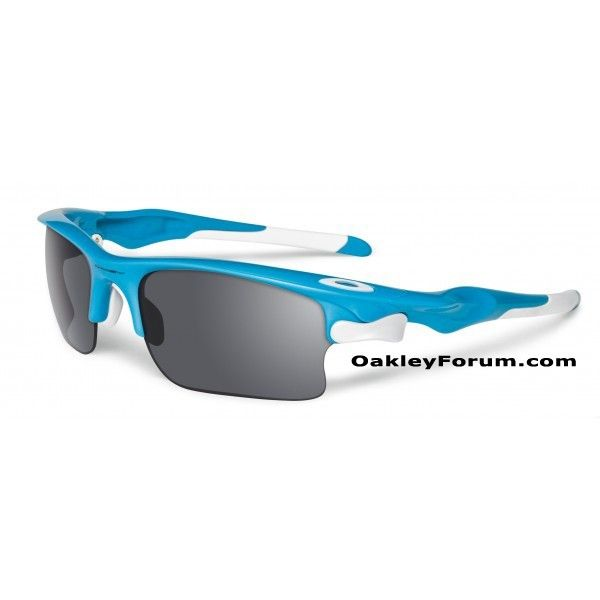 oakley fast jacket sunglasses silver  oakley fast jacket colors w/pics oakleyfastjacketchromef