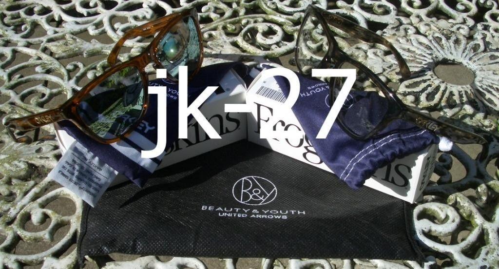 Frogskins For Sale...Mastermind, Beauty & Youth, Rag & Bone, Skate Deck & More - OakleyFrogskinsBeautyampYouthPack4_zps9ae768dc.jpg