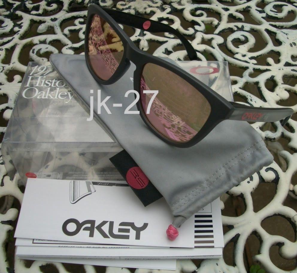 FS: Oakley Frogskins STPL - OakleyFrogskinsSTPL8.jpg