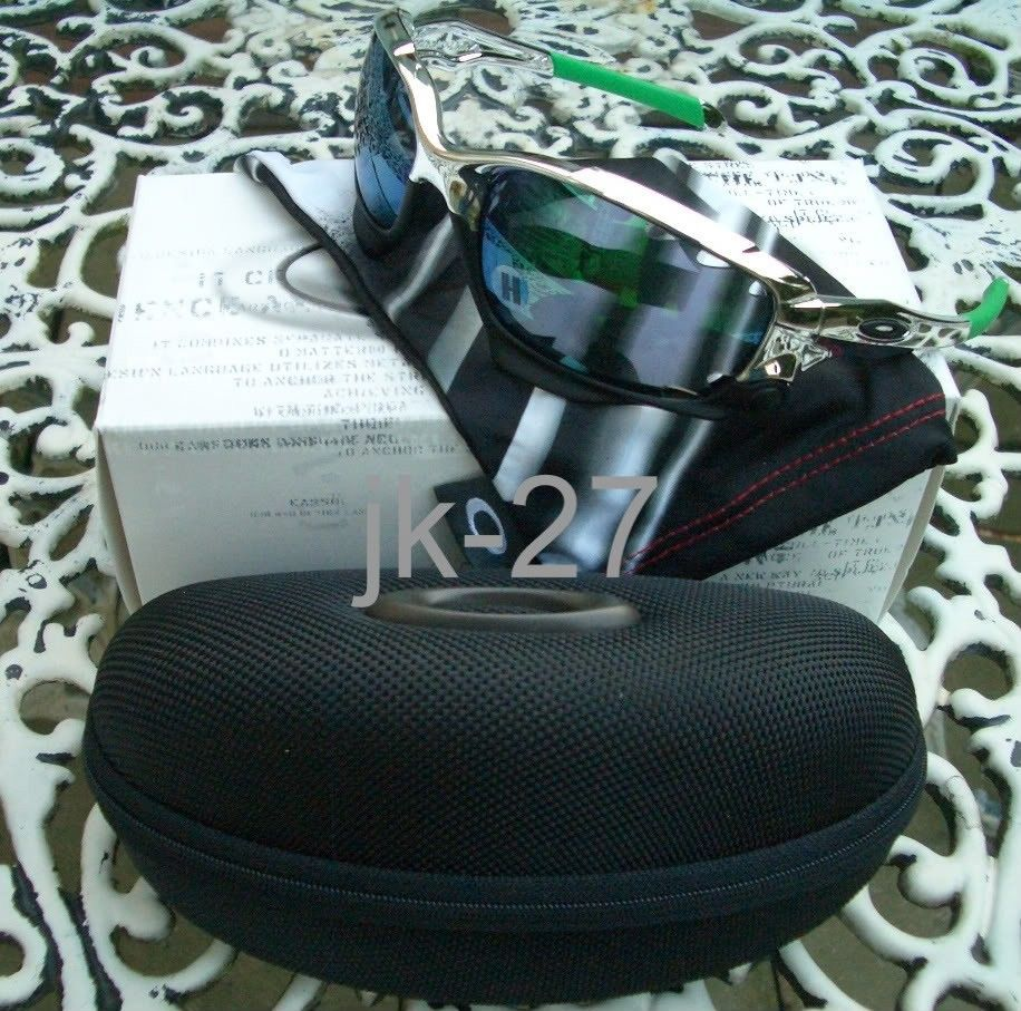 Fs: Oakley Jawbone Bmx Chrome - Brand New, In Box, Unworn - OakleyJawboneBMXChrome6.jpg