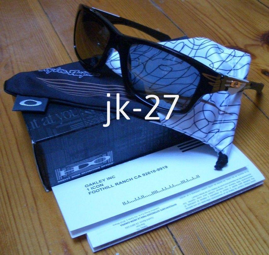 BNIB Polarized Troy Lee Jupiter Squared - OakleyJupiterSquaredTroyLeePolarized6-1.jpg