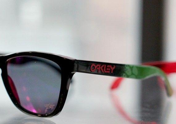 Oakley Jupiter Camo Collection - oakleyjuptierfrogcollecj.jpg