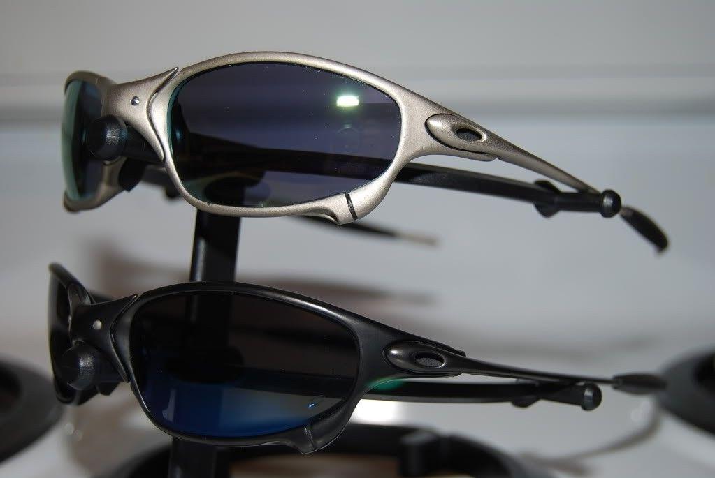 LineGear Rubber Kits And Lens - oakleylinegear001.jpg