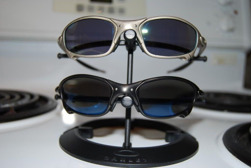 LineGear Rubber Kits And Lens - oakleylinegear002.jpg