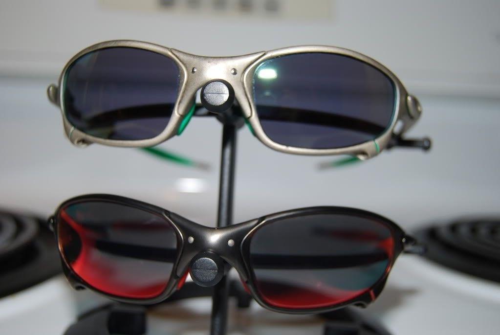 LineGear Rubber Kits And Lens - oakleylinegear003.jpg
