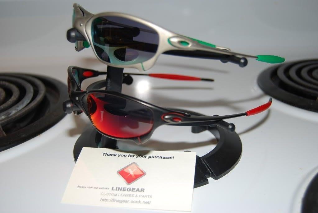 LineGear Rubber Kits And Lens - oakleylinegear004.jpg