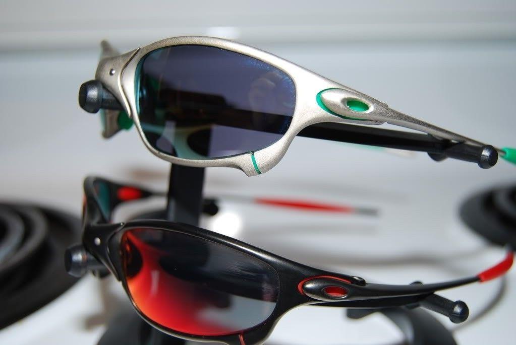 LineGear Rubber Kits And Lens - oakleylinegear005.jpg