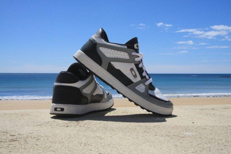 Some of my shoes. I'm a massive fan! - Oakleymegajoule-1.jpg