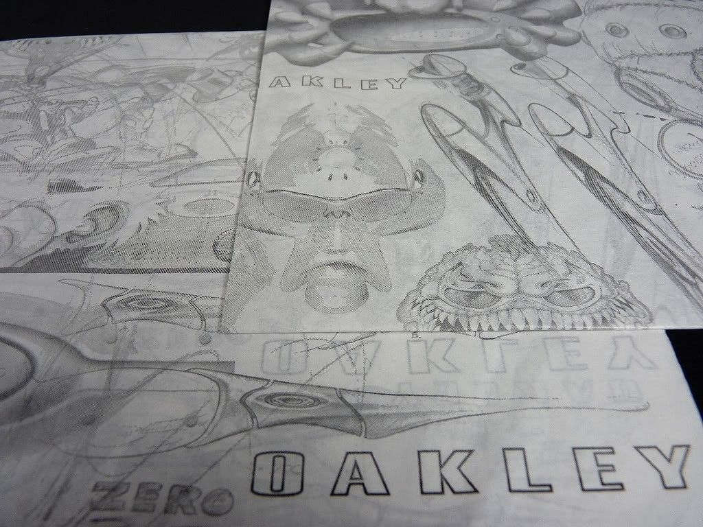 "Oakley ""Sketch"" Notebook..... - OakleyNotebook.jpg"