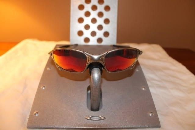 X Metal Tune Up..how Does It Work? - OakleyPhotos11-5-2011004.jpg